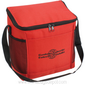 Handy Cooler Bag small picture