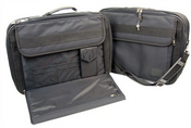 Executive Travel Case images