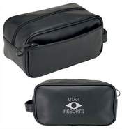 Rugged Toiletry Bag images