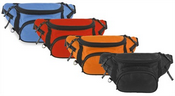 Travel Waist Bag images