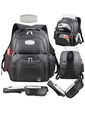 TravelPro Compu-Backpack small picture
