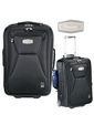 TravelPro MaxLite Travel Bag small picture